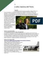 Noticias HMc.pdf