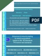 1748-IEEE+presentation+San+Diego+July+2014.pdf