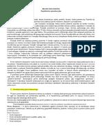 Opracowane zagadnienia.pdf