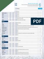fg_feuille_creatures.pdf