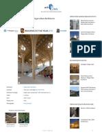 Nine Bridges Country Club _ Shigeru Ban Architects _ ArchDaily