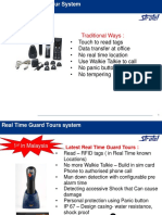 Real-Time ActiveGuard 2015