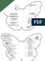Brosur Buku Program Hari Guru Versi Rama2