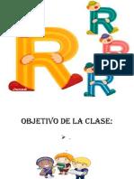 RR [Autoguardado]q