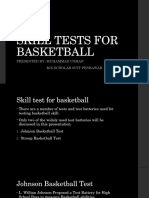 skilltestsforbasketball-160727174731