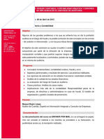 Programa SE_ Fraude Contable(2).pdf
