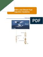 DieselFuelInjection.pdf