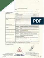 health cert ek.pdf