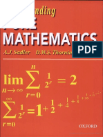 8. Pure-Mathematics.pdf