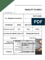 Copy of QFR 04 Apr 17 Bhagwan