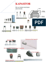 PT-6- 7 Dasar Teknik Elektro