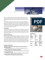 Zeta Plus™ A Series Filters - (316.6 K).pdf