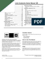 2004_owners_manual.pdf