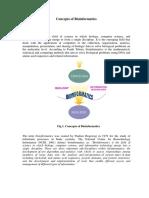 Concepts of Bioinformatics.pdf