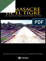 masacre-el-tigre.pdf