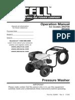 D28001-E.pdf