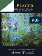 el-placer.pdf