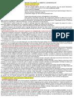 254092961-Subiecte-Pentru-Examen-Drept-Administrativ.docx