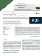 manuscript-1.pdf