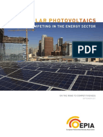 EPIA - competing in the energy sector.pdf