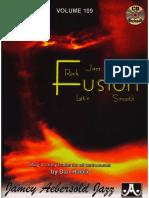 Vol. 109 - Fusion.pdf