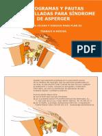 245955884-PICTOGRAMAS-Y-PAUTAS-PARA-SINDROME-DE-ASPERGER-CD-pdf.pdf