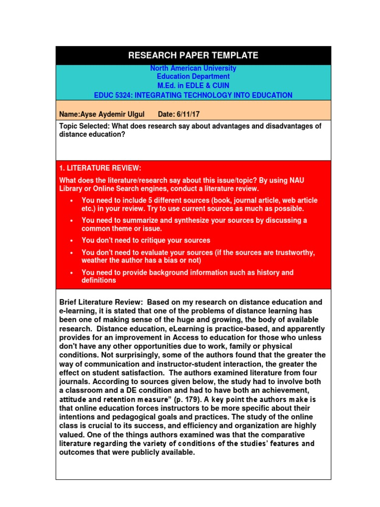 Quizlet fahrenheit guide anticipation 451 Essay