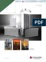 Platecoil Brochure Pcc 6