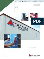parts-service-brochure.pdf