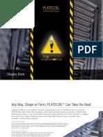 platecoil-album-2009.pdf