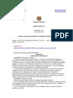 LPM116 Securitatea Industriala a Obiectelor Industriale Periculoase
