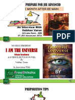 how_to_prepare_for_jee_advanced.pdf