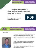 Poret_Joey Asset Integrity Management.pdf