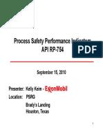 PSRG-PSM-Forum-9-15-2010_API-RP754.pdf