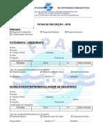 -Ficha inscrição_Photo_FPAS_2016.pdf
