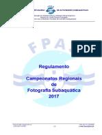 Regulamento Campeonatos Regionais_2017.pdf