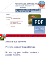 ISO 9004-2015