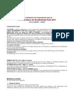 RP Enero - Junio CTO 2017 PDF