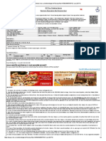 https___www.irctc.co.in_eticketing_printTicket.pdf