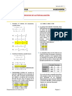 AUTOEVALUACION 03 (1)