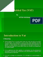 valueaddedtaxvatfinal-1221289909623803-8
