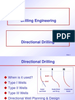 Directional Drilling (1)