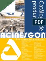 Catalogo_ACEROS_INOX.pdf