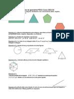 problemas_geometria.doc