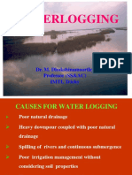 36398470-Water-Logging.ppt