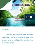 canalirrigation-160320103245