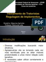 apresentaomaquinas-140308132935-phpapp01