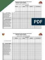 Ristro Auxiliar.docx