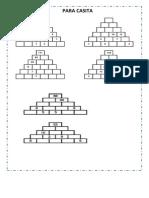 3.2 Ficha Mat Pirámides n