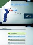 emulsification technology